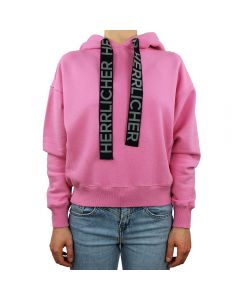 Hoodie Candy Peached