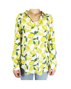 Blouse Lemon